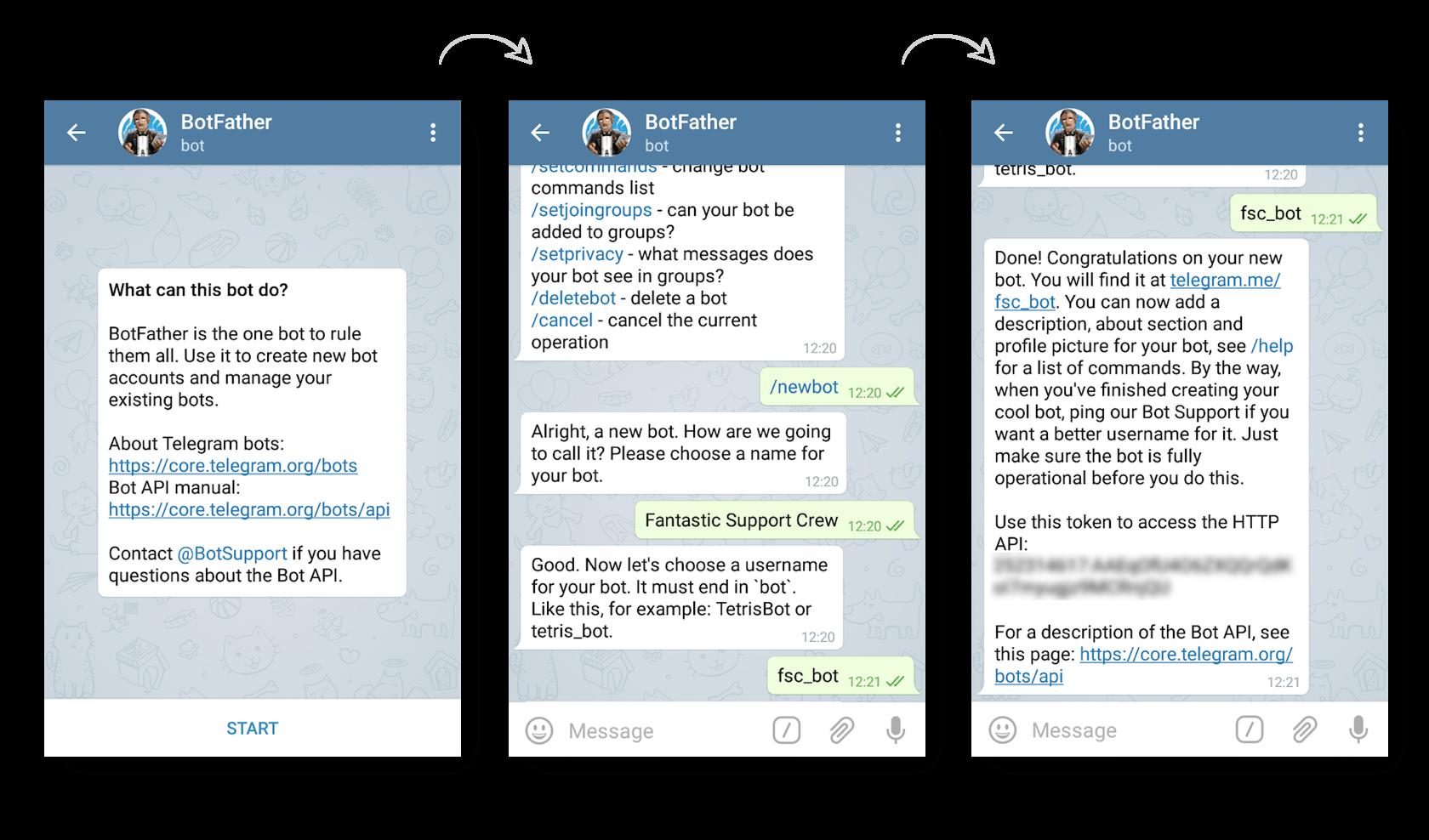 Roseglennorthdakota / Try These Telegram Web Login Without Phone